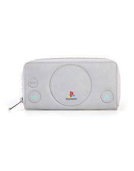 Playstation - Console Plånbok