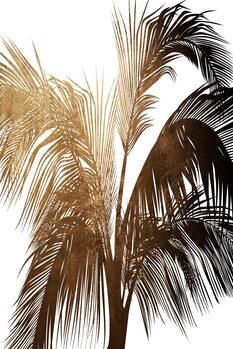 Slika na platnu Sunset Boulevard 2