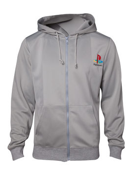 Hoodie  Playstation - PS One
