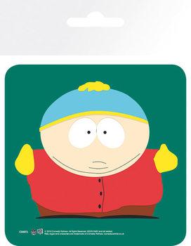South Park - Cartman Podloga pod kozarec