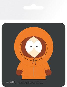 South Park - Kenny Podloga pod kozarec