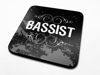 Podstawka Bassist