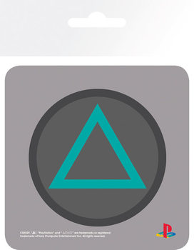 Podstawka Playstation - Triangle