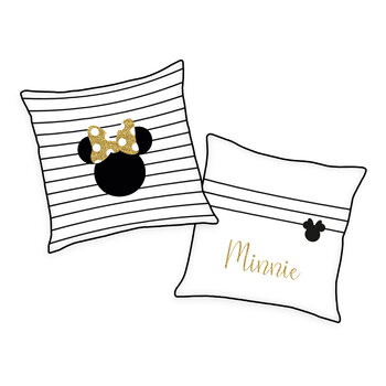 Poduszka Minnie