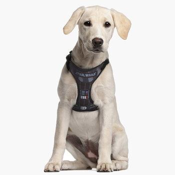 Pojas vodilica za psa Star Wars - Darth Vader