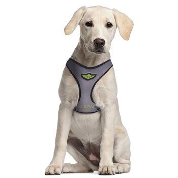 Pojas vodilica za psa Star Wars: The Mandalorian