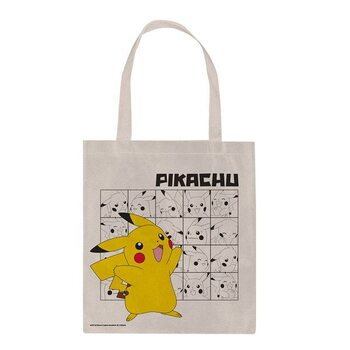 Сумка Pokemon - Pikachu