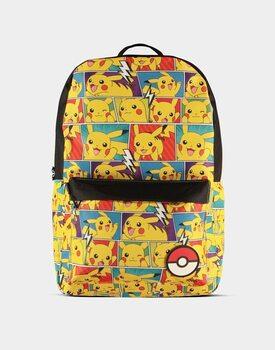 Batoh Pokemon - Pikachu