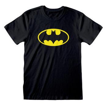 Batman - Logo Póló