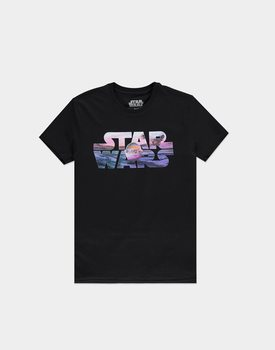 Star Wars: The Mandalorian - Baby Yoda Póló
