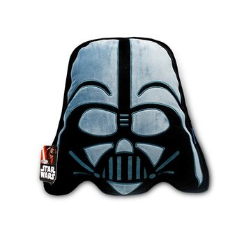 Polštářek Star Wars - Darth Vader