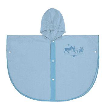 Vêtements Ponchos Frozen 2