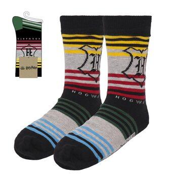 Ponožky Harry Potter