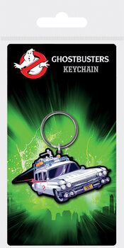 Portachiavi Ghostbusters: Acchiappafantasmi - EctoMobile
