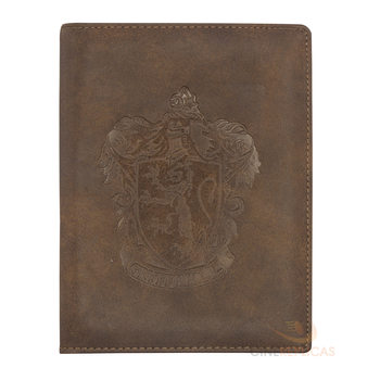 Harry Potter - Gryffindor Porte-Cartes