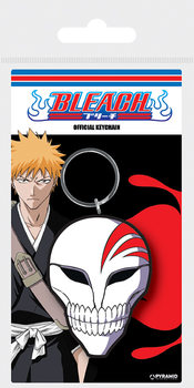 Bleach - Mask Porte-clés