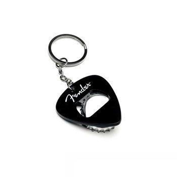 Fender - Logo Porte-clés