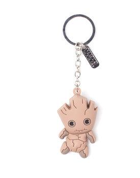 Marvel - Groot 3D Porte-clés