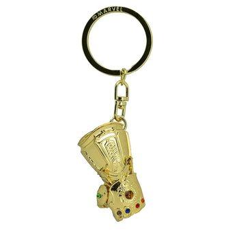 Porte-clés Marvel - Infinity Gauntlet