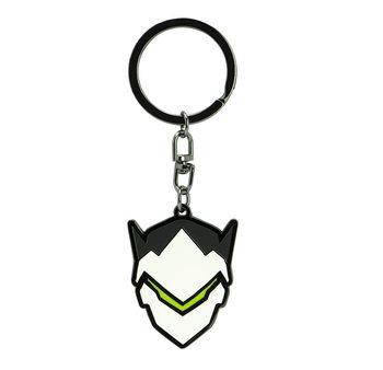 Overwatch - Genji Porte-clés