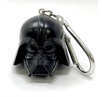Porte-clé Star Wars - Darth Vader