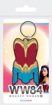 Porte-clé Wonder Woman 1984 - Amazonian Armor