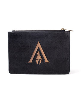 Assassin's Creed Odyssey - Premium Portefeuille