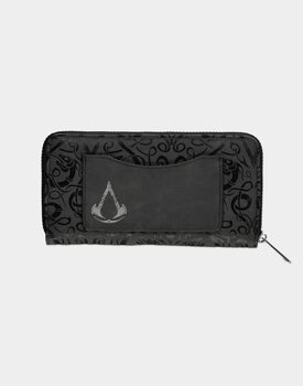 Assassin's Creed: Valhalla Portefeuille