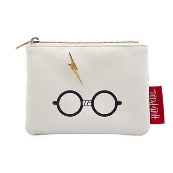 Harry Potter - The Boy Who Lived Portefeuille