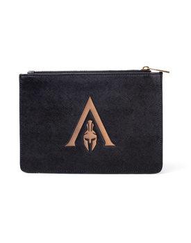 Assassin's Creed Odyssey - Premium Portemonnee