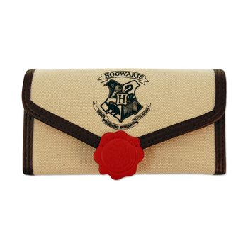 Harry Potter - Envelope Portemonnee