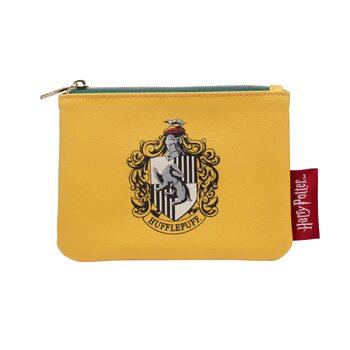 Harry Potter - Hufflepuff Portemonnee