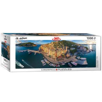 Puzzle Porto Venere - Italy