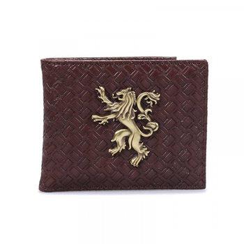 Game of Thrones - Lannister Portofel