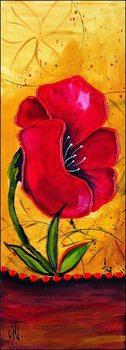 GMT - Passione 1 Kunstdruk