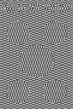 Poster Mind trip