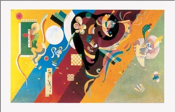 Composition 1936 Reproducere