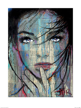 Loui Jover - Creations Reproducere