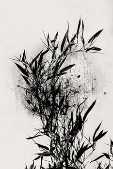 Always Bloom Poster Mural XXL