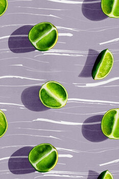 Fruit 10.1 Poster Mural XXL