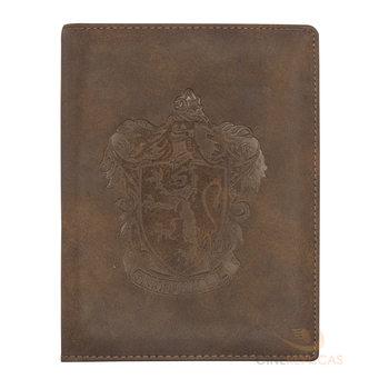 Harry Potter - Nebelvír Pouzdro na karty