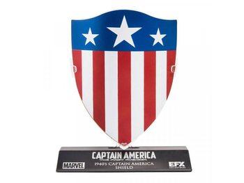 Captain America - Shield