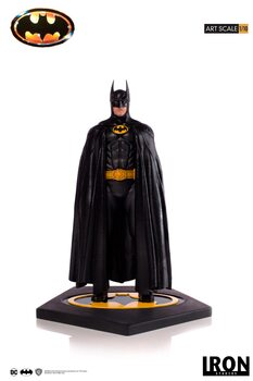 Figurka DC - Batman 1989