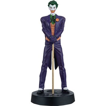 DC - The Joker