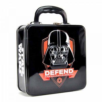 Gwiezdne wojny - Darth Vader Icon