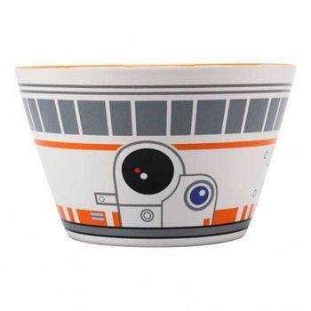 Miska Gwiezdne wojny - BB-8