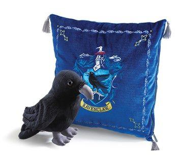 Párnák Harry Potter - Ravenclaw