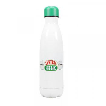 Fľaša Priatelia - Central Perk