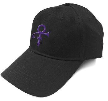 Kappe Prince - Purple Symbol