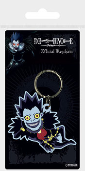 Death Note - Ryuk Privjesak za ključeve